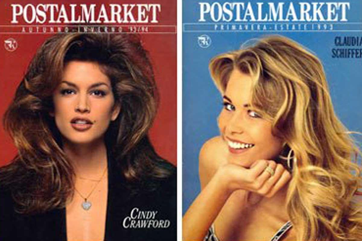 Postalmarket si prepara al ritorno, con un sogno: diventare l'Amazon italiano