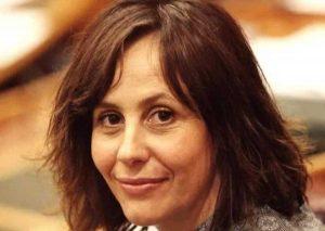 Sara Battisti