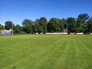 Montevirginio Rugby
