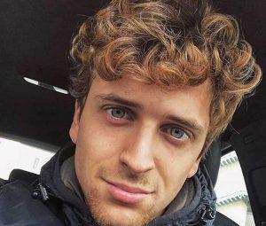 Raffaele Trua
