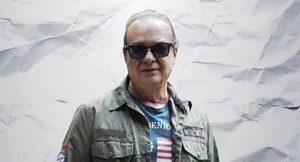 Piero Pallotta