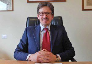 Stefano Brenciaglia