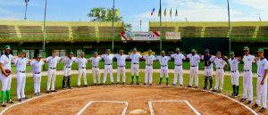 WiPlanet Baseball