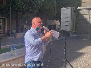 Umberto Ciucciarelli