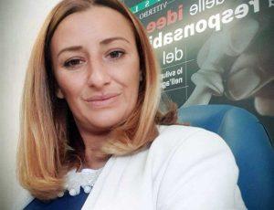 Barbara Gemma De Julio