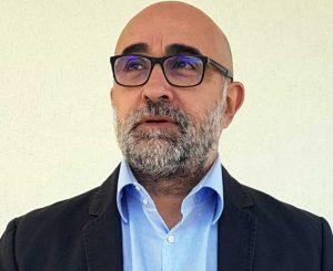 Francesco Corniglia