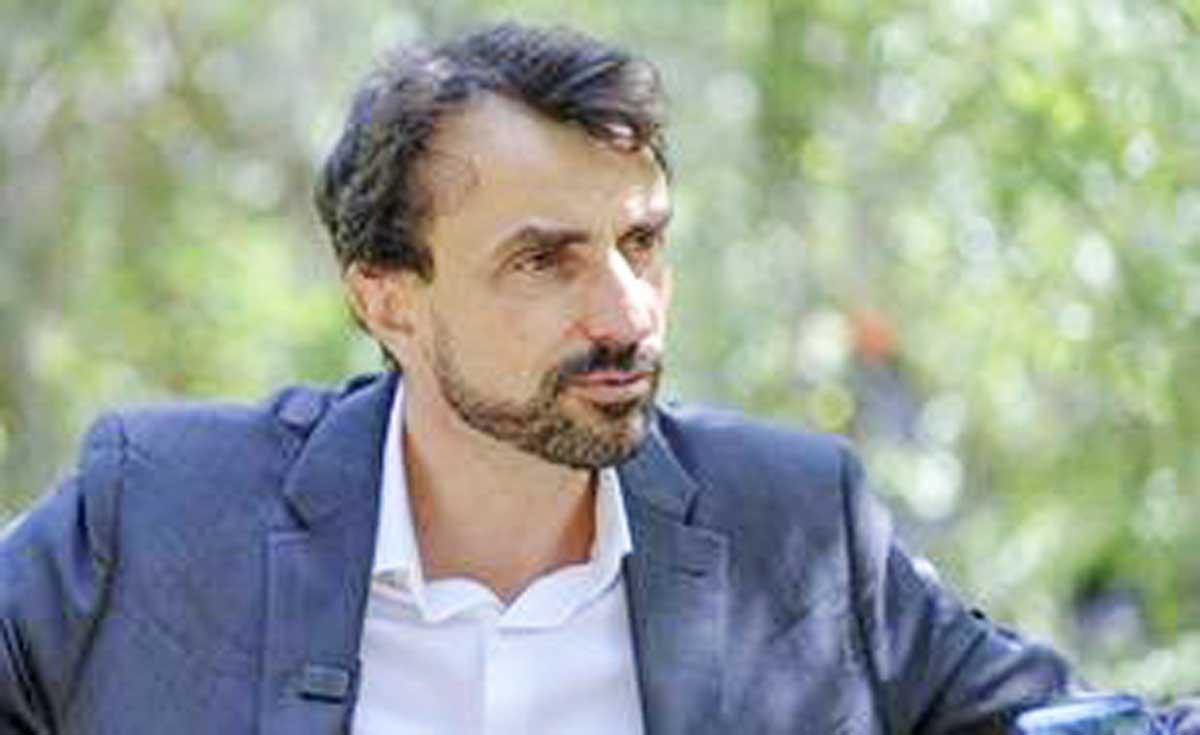 Cantiere TAV: risponde al sindaco di Lione