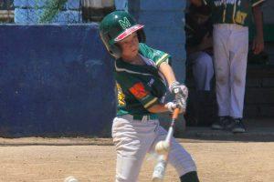 Sport - Baseball . Montefiascone - Alessandro Fortunati