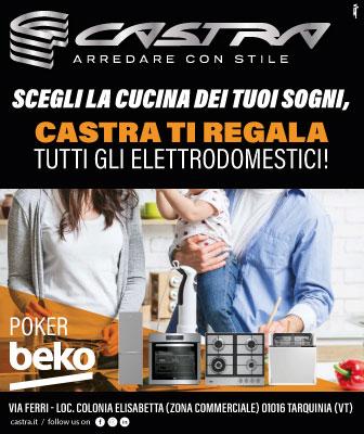 Castra-promo-cucine-336x400-20-7-20