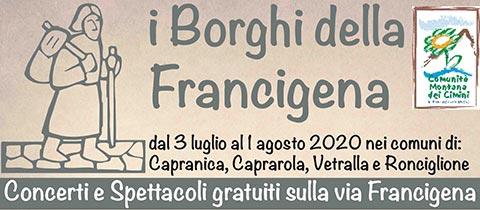 Cubo-festival-borghi-francigena-480x--2-7-20