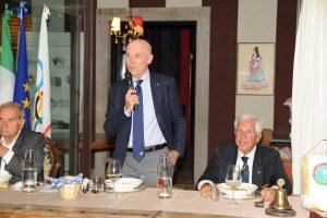 Viterbo - Riprendono le attività del Pantahlon Club