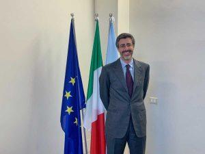 Niccolò Sacchetti