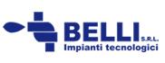 Belli-sponsor-Boccasile