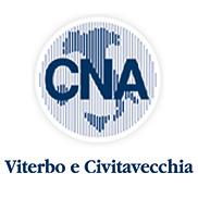 CNA-sponsor-Boccasile