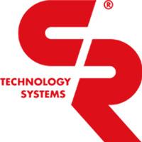 CR-Technology-System-sponsorM.-Boccasile