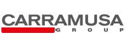 Carramusa-sponsor.T-Boccasile