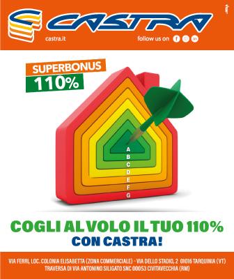 Castra-promo-edilizia-336x400-5-8 -20 ok