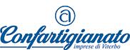 Confartigianato-sponsor-Boccasile