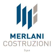 Merlani-sponsor-Boccasile