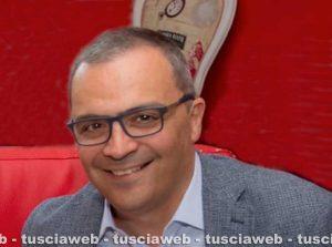 Nicola Mazzarella