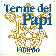 Terme-dei-Papi-sponsor-Boccasile