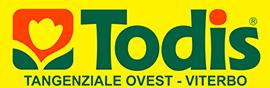 Todis-sponsorM.-Boccasile