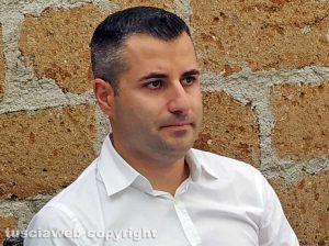 Luca Giampieri