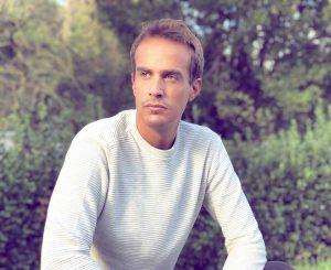 Marco Achtner