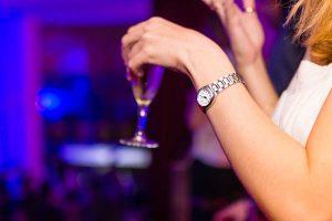 La piaga del binge drinking tra i giovanissimi