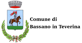 stemma-Bassano-in-Teverina-Boccasile