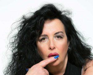 Elisabetta Lupetti