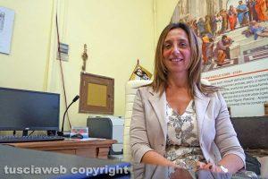Paola Bugiotti