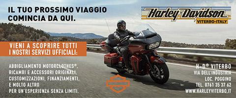 Harley-Davidson-480x200-15-9-20