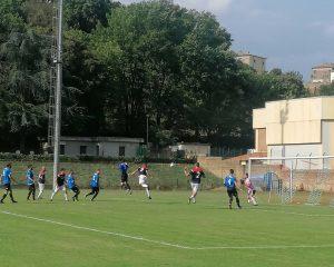 FC Viterbo 2020