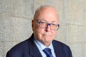 Mario Torelli