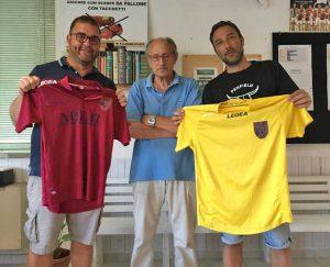 Sporting Club Thule