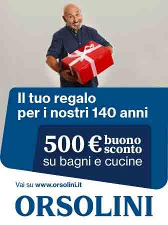 Orsolini-336x450-28-9-20