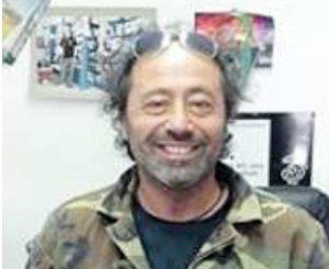 Gabriele Pecci