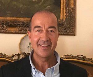 Raffaello Federighi