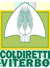 logo Coldiretti-VT