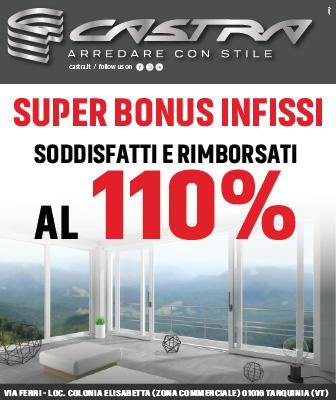 Castra-super-bonus-336x400 19-10-20