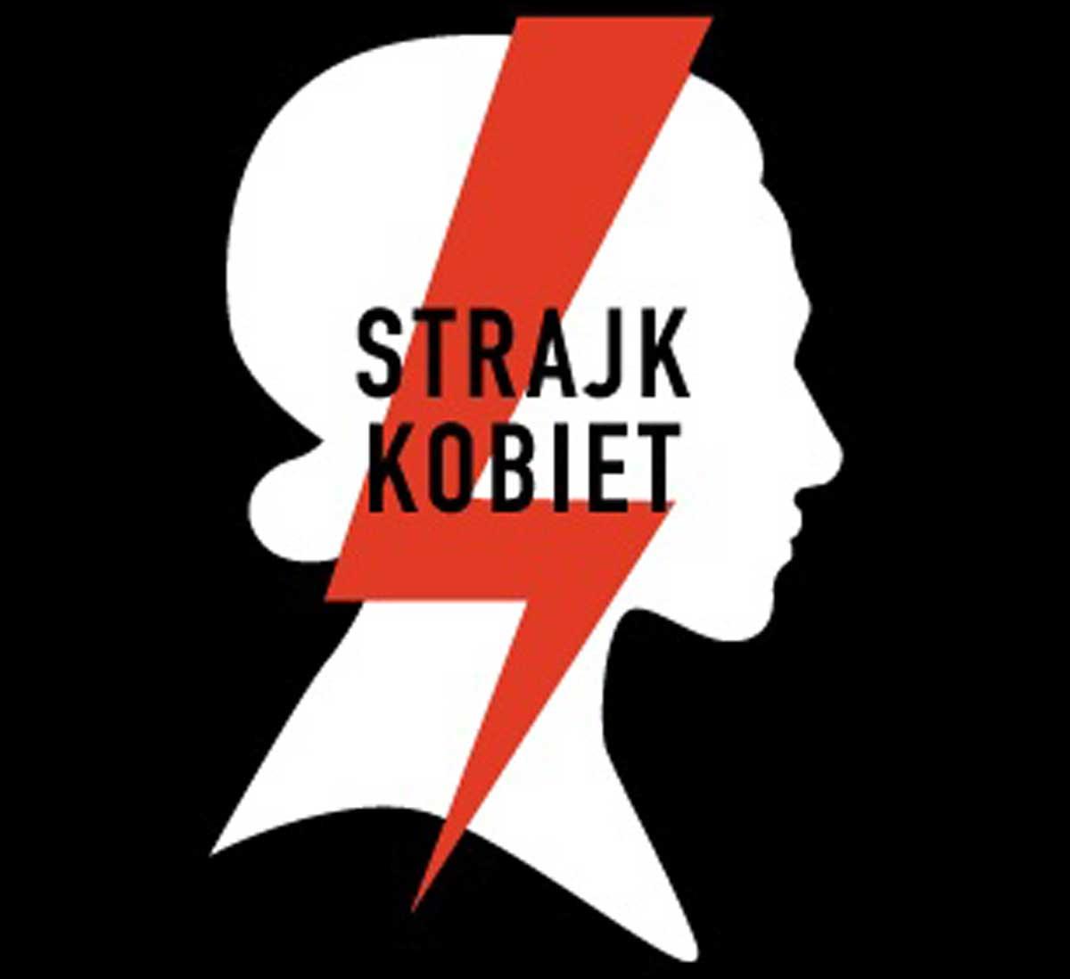 Polonia: cresce protesta contro legge anti aborto - Politica