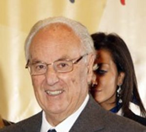 Goffredo Ricci