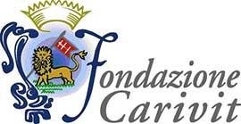 fondazione carivit