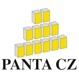panta-cz