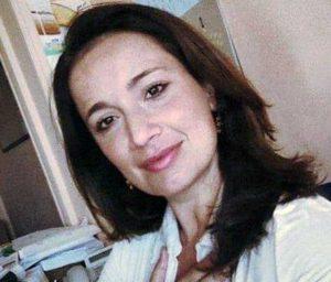 Francesca Romana Ciangola