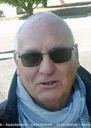 Tullio Stefanucci