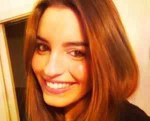 Camilla Pesci