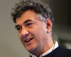 Gianpiero Cioffredi