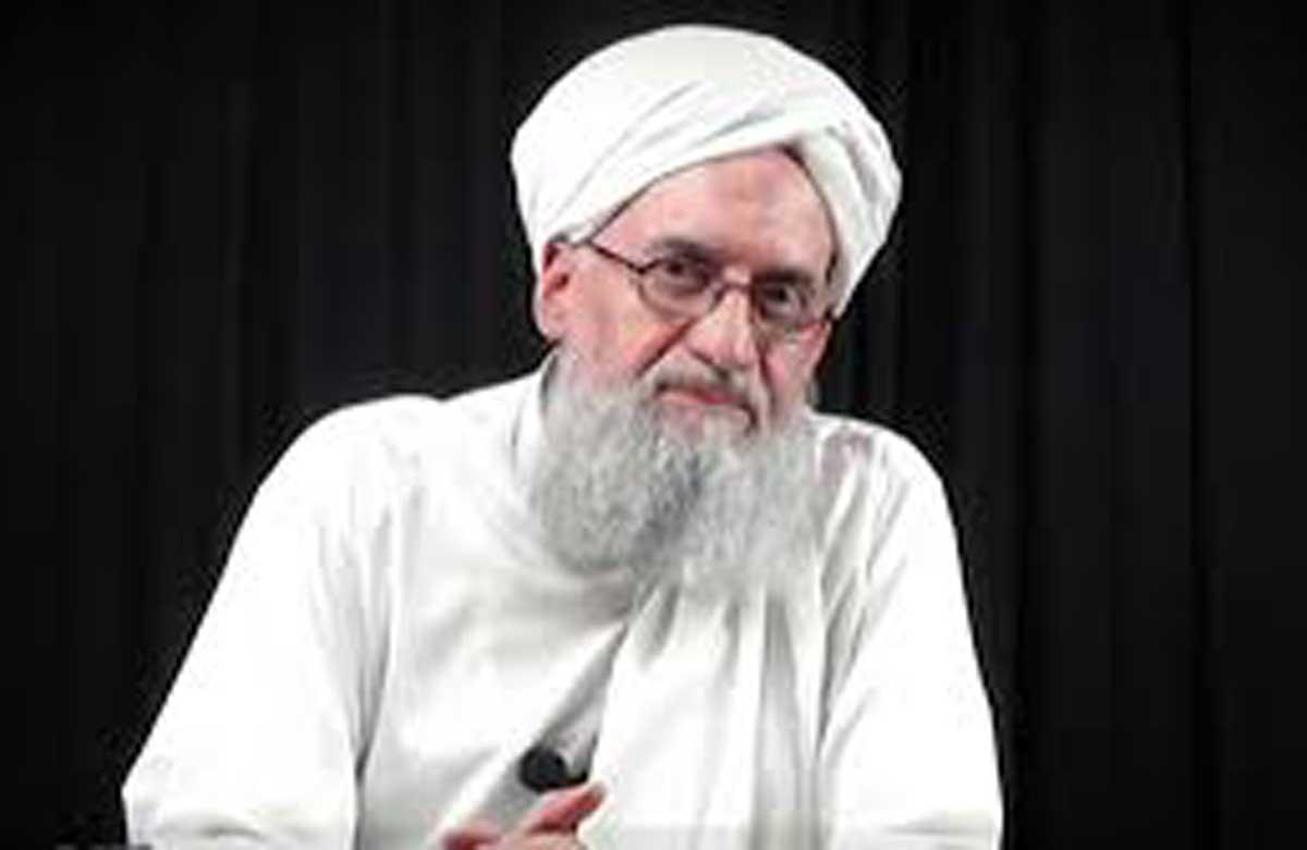 Morto il leader di Al Qaeda Al-Zawahiri